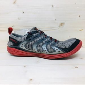 Merrell Barefoot Athletic Shoes